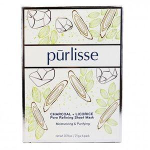 purlisse
